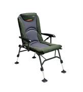 Кресло Carp Pro Comfort