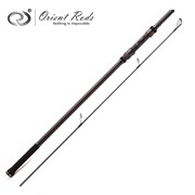 Удилище Orient Rods Venus V2 13ft 3.5lb