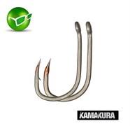 Крючки Korda Kamakura Wide Gape Hooks