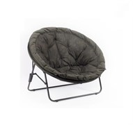 Кресло Nash Indulgence Low Moon Chair