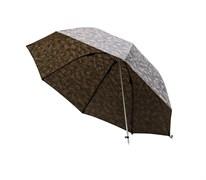 Зонт Fox 60ins Camo Brolly
