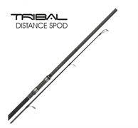 Удилище Shimano Tribal Carp Distance Spod 12,6 ft 5.5lb