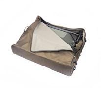 Сумка для раскладушки Nash Bedchair Bag