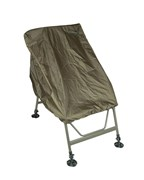 Накидка на кресло против дождя Fox Waterproof Chair Cover
