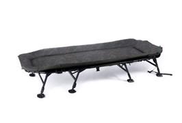 Раскладушка Nash Indulgence MK4 Bed
