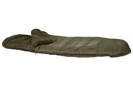 Спальный мешок Fox EOS Sleeping Bags