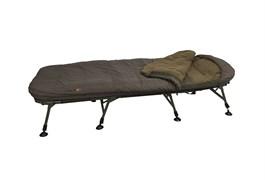 Раскладушка Fox Flatliner 8 Leg 3 Season Sleep System