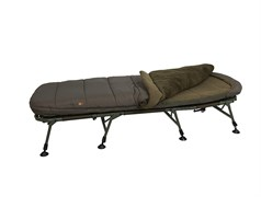 Раскладушка Fox Flatliner 8 Leg 5 Season Sleep System