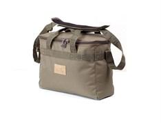 Вещевая сумка Orient Rods