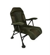 Кресло Trakker Levelite Longback Recliner Chair