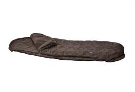Спальный мешок Fox R1 Camo Sleeping Bag