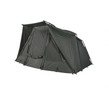 Палатка Nash Titan T2
