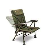 Кресло Solar Bankmaster Recliner Chair Wide