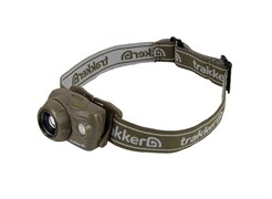Фонарик налобный Trakker Nitelife Headtorch 580 Zoom