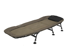 Раскладушка Prologic Commander T-Lite Bed & Chair Combo