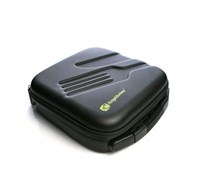 Чехол для тостера RidgeMonkey GorillaBox Toaster Case