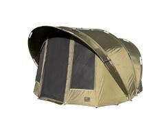 Палатка Fox R Series 2 Man Giant