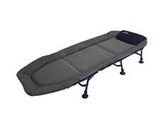 Раскладушка Prologic Cruzade Bedchair 6 Legs