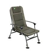 Кресло Carp Pro Diamond Lux