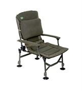 Кресло Carp Pro Diamond c подушкой