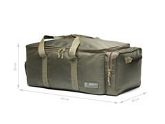 Сумка вещевая Orient Duffle Bag