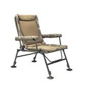 Кресло Nash Indulgence Big Daddy Chair 2020