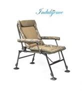 Кресло Nash Indulgence Long Legs Chair 2020