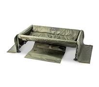 Карповый мат Nash Deluxe Carp Cradle 2020