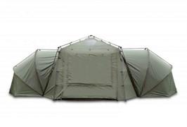 Шатер Nash Gazebo Base Camp