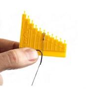 Инструмент для измерения длины волоса Solar Hair Gauge