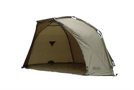Полузонт Fox Evo Compact Shelter