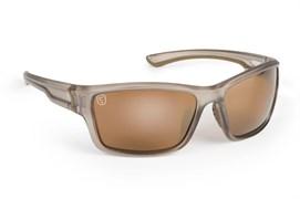 Солнцезащитные очки Транс Хаки Fox