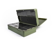 Коробка RidgeMonkey Armoury Tackle Box