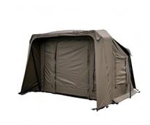 Палатка RidgeMonkey Escape XF2 Standard 2 Man Bivvy