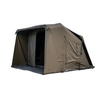 Палатка RidgeMonkey Escape XF2 Compact 2 Man Bivvy