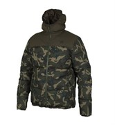 Куртка Fox Camo/Khaki RS Jacket