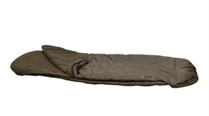 Спальный мешок Fox Ven-Tec Ripstop 5 Season XL Sleeping Bag