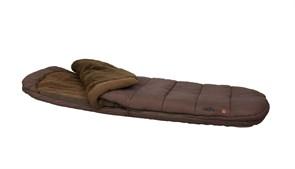 Спальный мешок Fox Duralite 3 Season bag