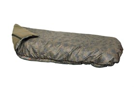 Одеяло Fox Camo Thermal VRS Sleeping Bag Cover