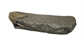 Одеяло Fox Camo VRS Sleeping Bag Cover