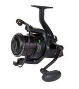 Катушка Carp Pro Rondel Feeder 5500 SD