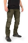 Штаны Fox Collection HD Green Un-Lined Trouser
