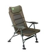 Кресло Carp Pro Medium