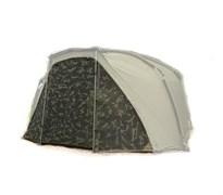 Москитная сетка к палатке Fox Frontier XD Camo Mozzy Mesh