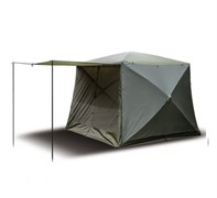 Шатер Solar SP Cube Shelter