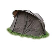 Палатка Carp Spirit Blax 1 Man Bivvy