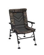 Кресло Prologic Avenger Comfort Camo Chair W/Armrests and Covers