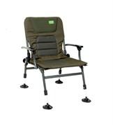 Кресло Carp Pro Torus