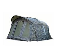 Палатка Solar Tackle Undercover Camo 2 man Bivvy