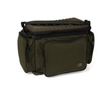 Сумка Fox R-Series Barrow Bag Standard